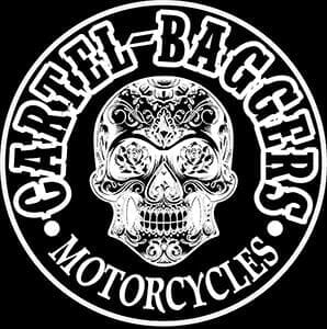 Featured Dealer – Cartel Baggers