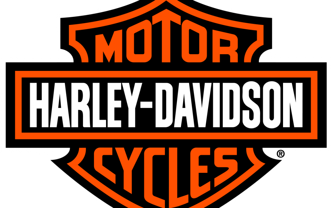 Featured Dealer – Harley Davidson Of Fresno